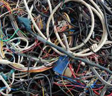 Copper-Mix-wire